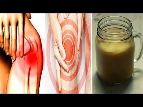 cum se vindecă o articulație a genunchiului cum să tratezi artroza gutoasă