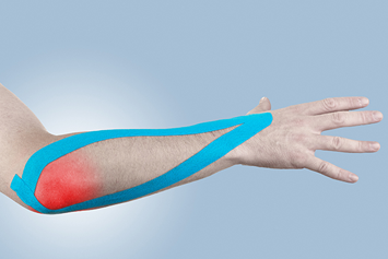 artroza genunchiului pe care nu o poți mânca dureri articulare în prognostic de 30 de ani