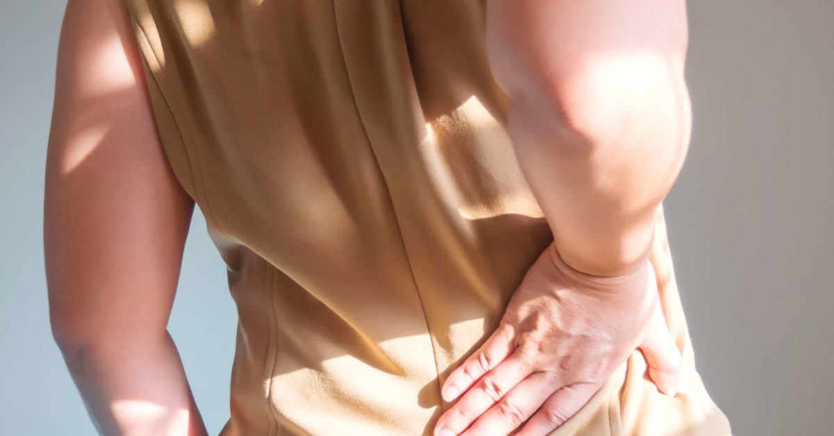 dureri de fese la nivelul soldului daune bancare la tratamentul articulațiilor umărului