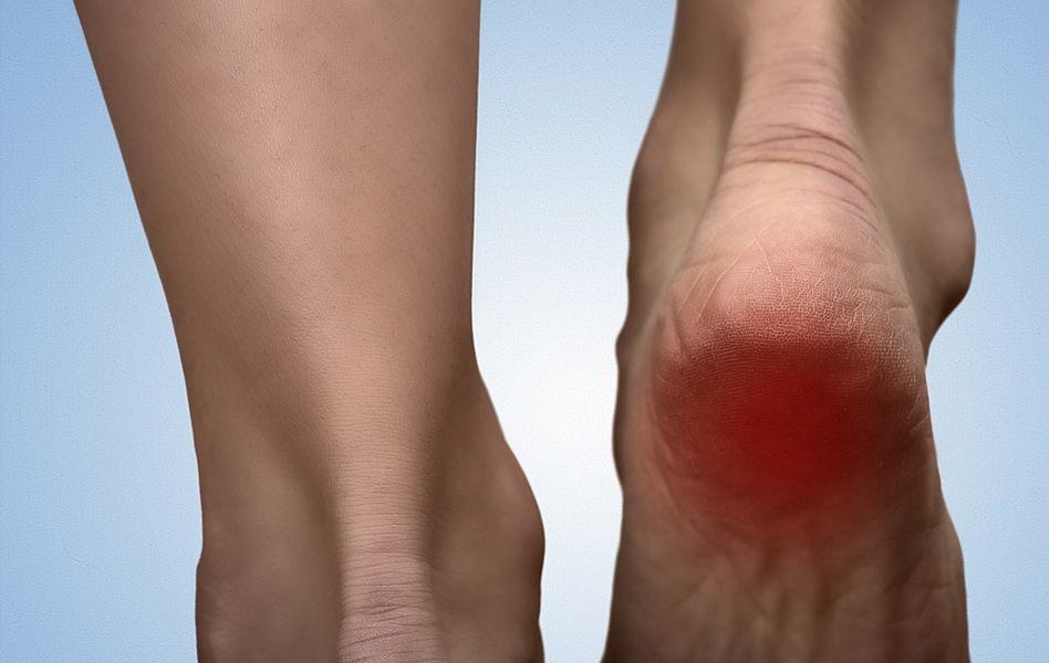 artrita bolii osoase și articulare bump și durere în articulația mâinii