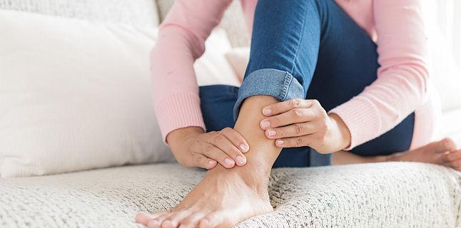 cum se tratează articulațiile umărului și brațului Institutul de Cercetare pentru Artroză