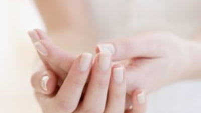 cum a fost tratată artrita înainte
