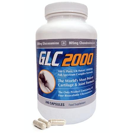 unguent glucosamină condroitină preț farmacie