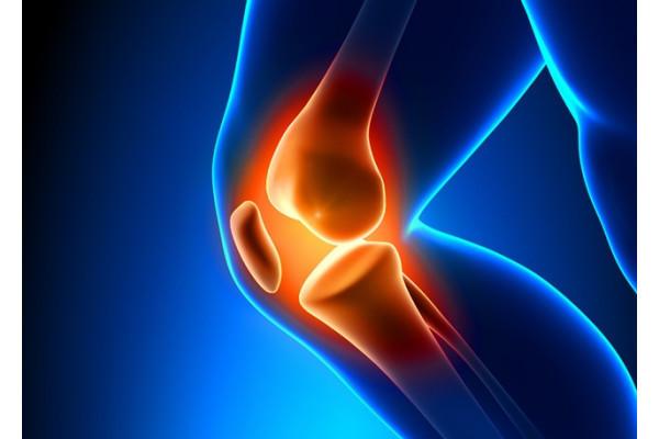 noutăți despre tratamentul artrozei