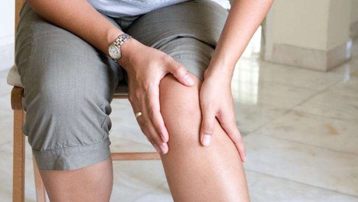 dureri de genunchi grave de ajutor recenzii de dureri la nivelul articulațiilor degetelor