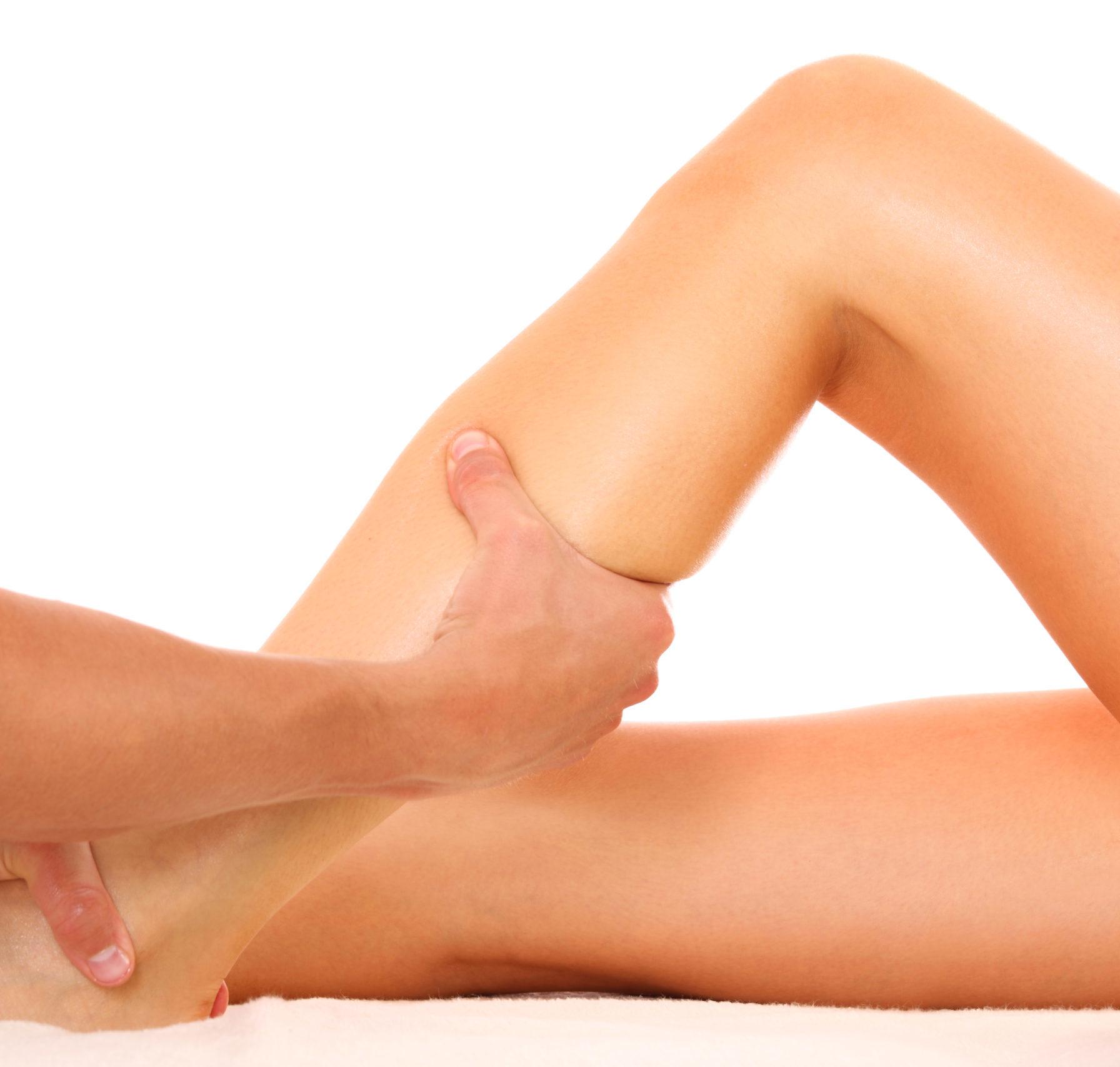 mudra pentru tratamentul articular cu leziuni la gleznă