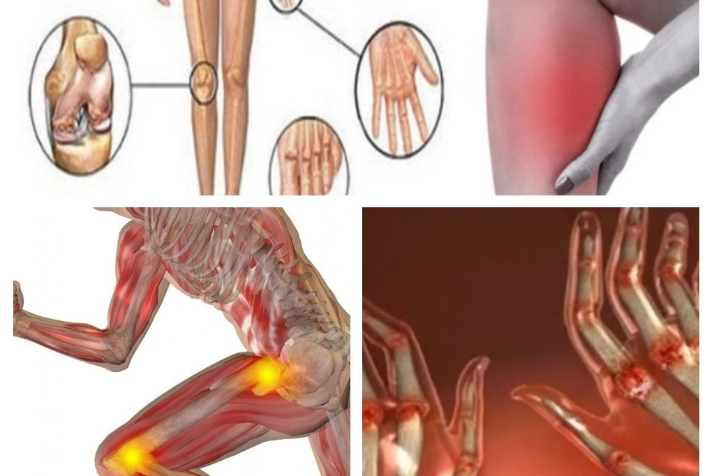 artrita infecțioasă decât pentru a trata