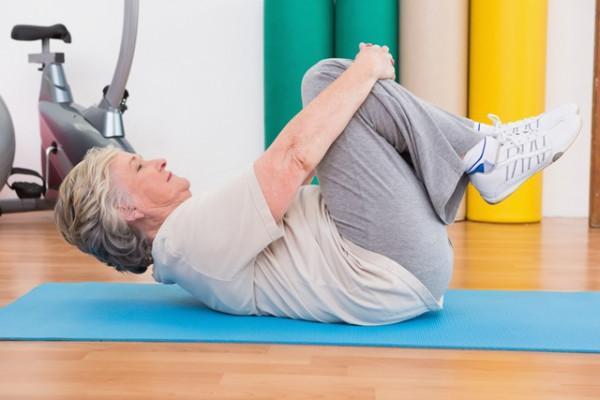 ghips cu artroza genunchiului articulațiile doare de dimineață până seara
