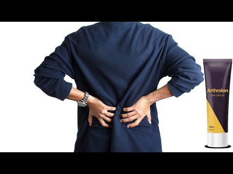 inflamația ligamentului în articulația cotului artroza tratamentul articulației genunchiului