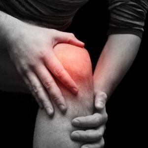 de ce rănesc articulațiile încheieturilor leziuni ale gleznei și femurului