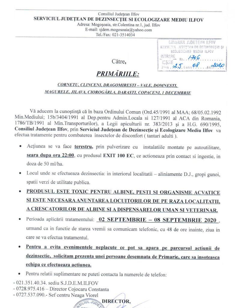 Directiva /43/CE a Consiliului din 29 iunie de pune - EUR-Lex