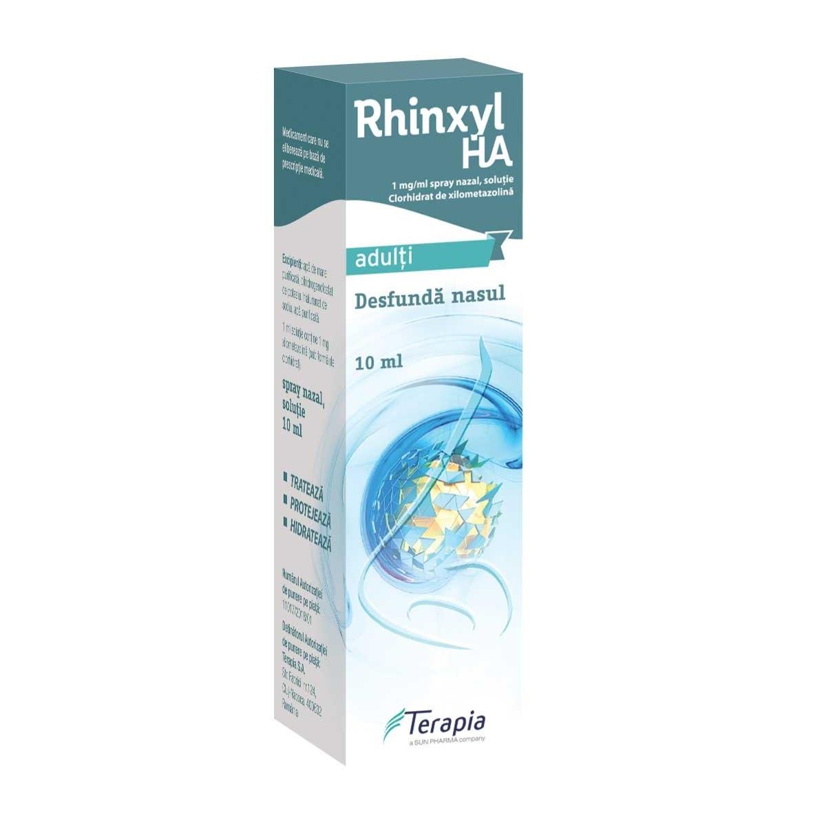 medicament pentru picăturile articulare