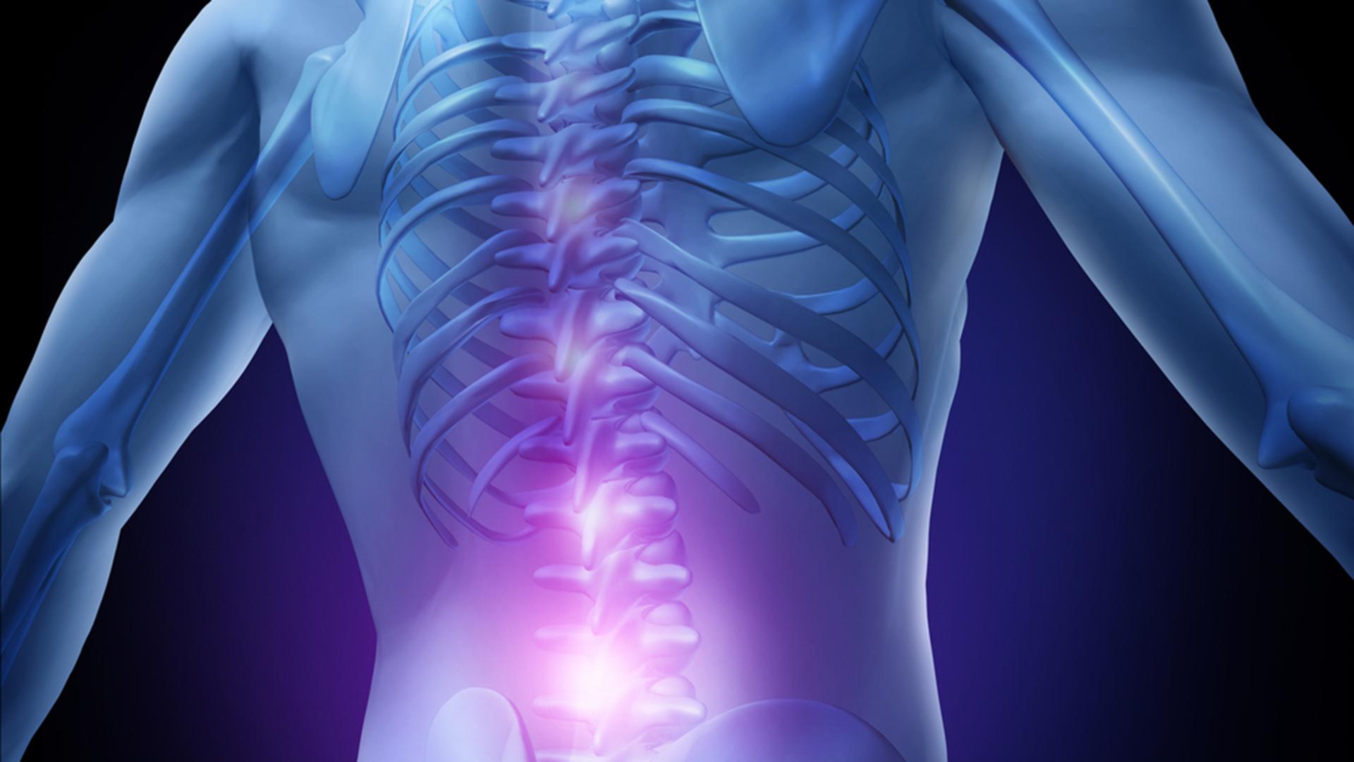 mișcări articulare cu artroză când lucrați la un computer, articulația umărului doare