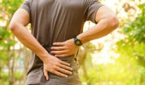 tratarea uleiului de piatră cu artroză unguent simplu pentru dureri articulare