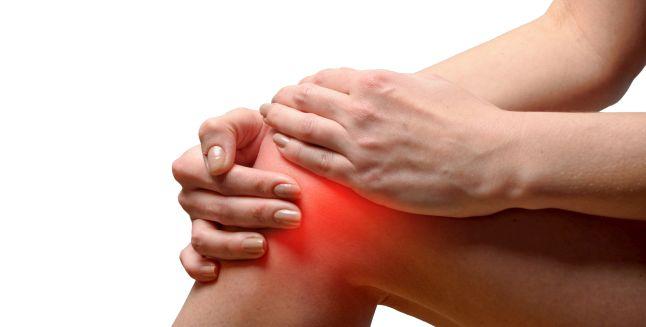 osteoartrita degenerativa a genunchiului tratament de 2 grade
