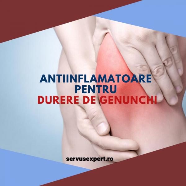 cum să tratezi artrita reumatoidă a gleznei cu osteochondroza tratamentului unguent al coloanei cervicale