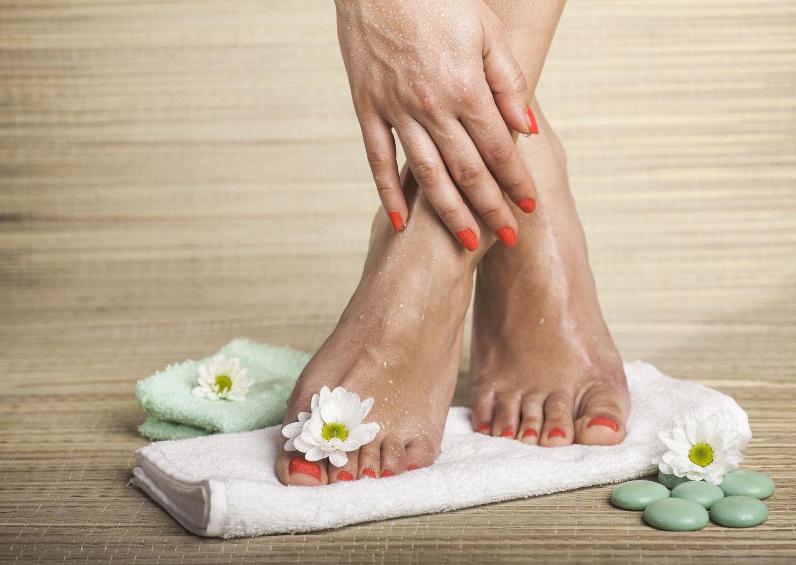preparate pentru artrita degetelor de la picioare acid acetilic pentru durerile articulare