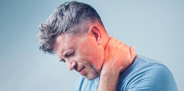 simptomele și tratamentul artrozei coloanei vertebrale cervicale boli articulare și nervoase