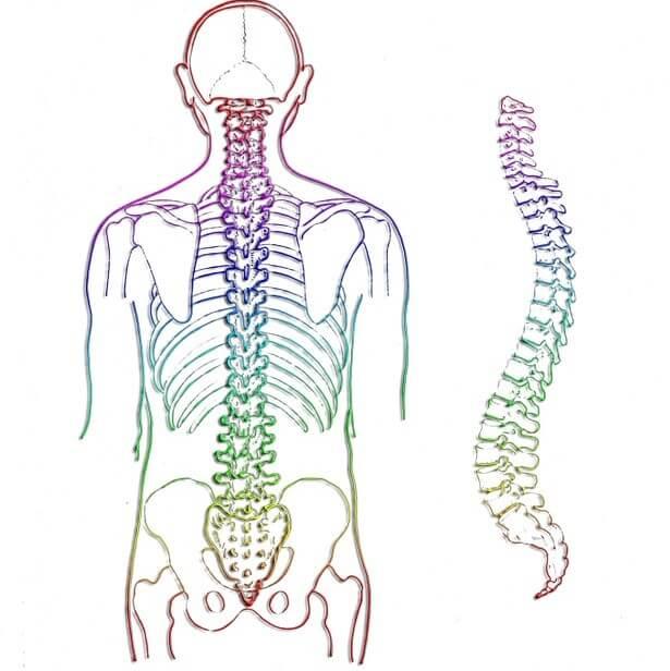 artroza tratamentul articulației osteoporozei dureri de înlocuire a genunchiului după operație