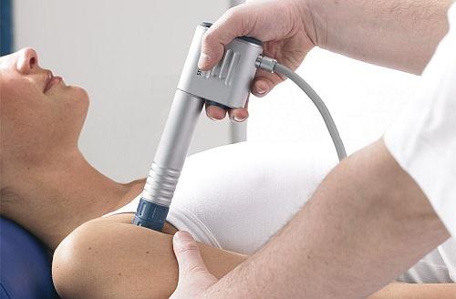terapia cu unde de șoc în tratamentul artrozei unguente pentru tratamentul artritei degetului mare