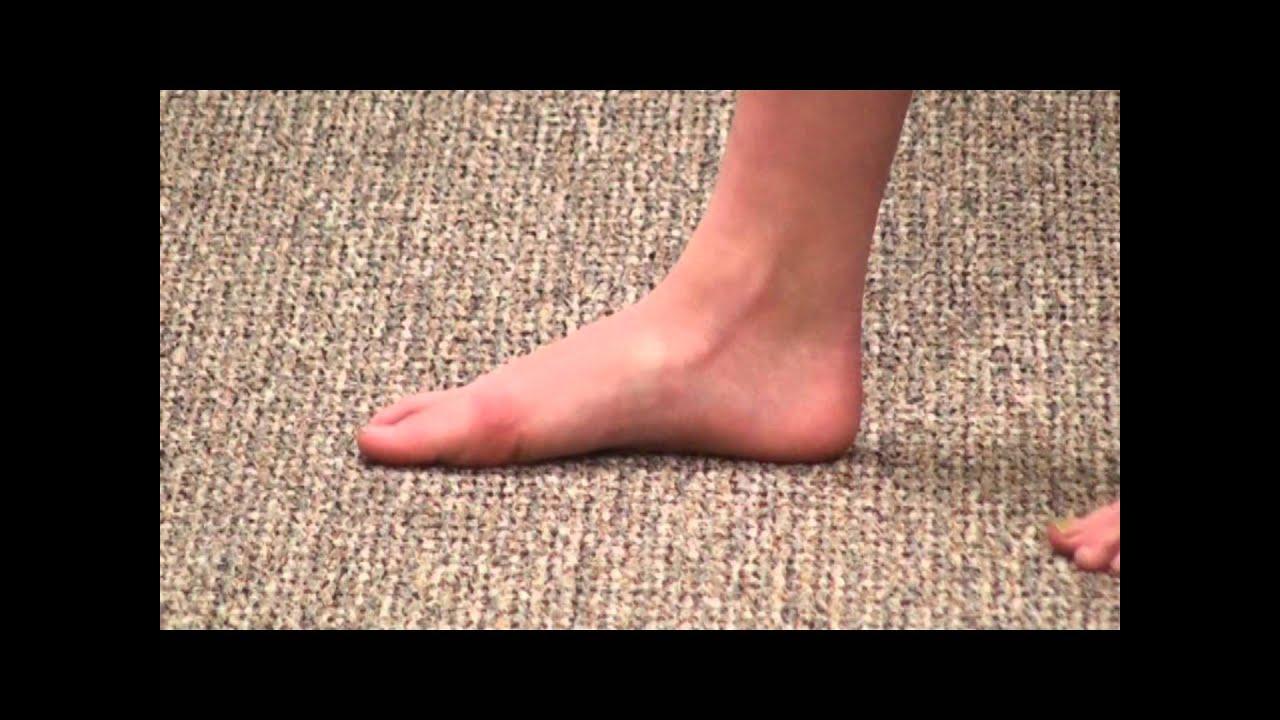 tratamentul artrozei piciorului datorată picioarelor plate dureri de cot, dar nu articulare