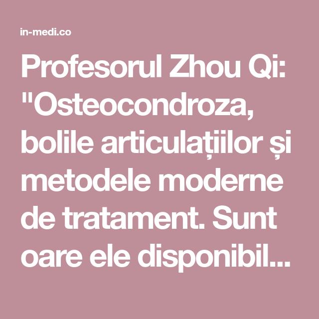 cauzele artritei articulației cotului