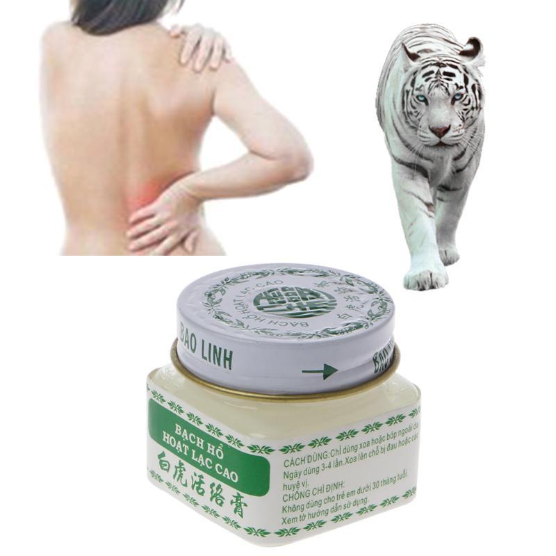 unguent de tigru pentru articulații articulații mobile cu gel de condroitină Preț