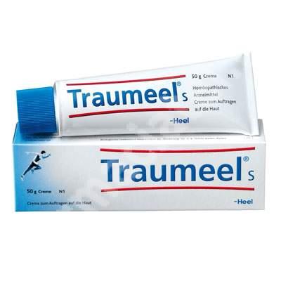 unguente homeopate pentru dureri articulare cum doare articulațiile coloanei vertebrale
