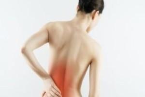 dureri de spate pe partea stângă și articulații ce unguent să cumpărați pentru osteocondroza cervicală