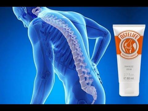 fractură în articulația gleznei ca artroza genunchiului