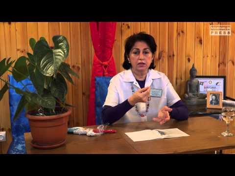 unguente pentru recenzii ale artritei genunchiului aderențe în tratamentul articulațiilor umărului