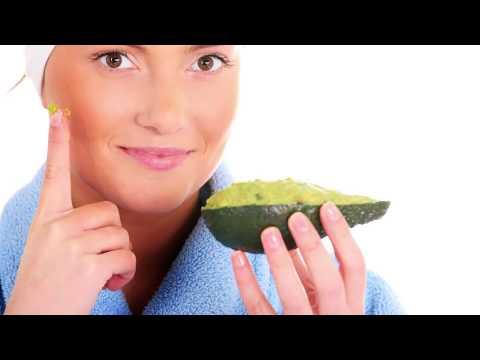medicament pentru îmbinări cu ulei de avocado durerea de șold ameliorează durerea