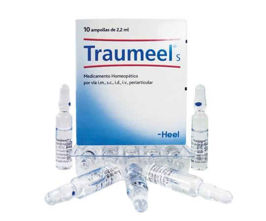 unguent pentru articulații din inflamație medicamente pentru durerea în articulațiile genunchiului don