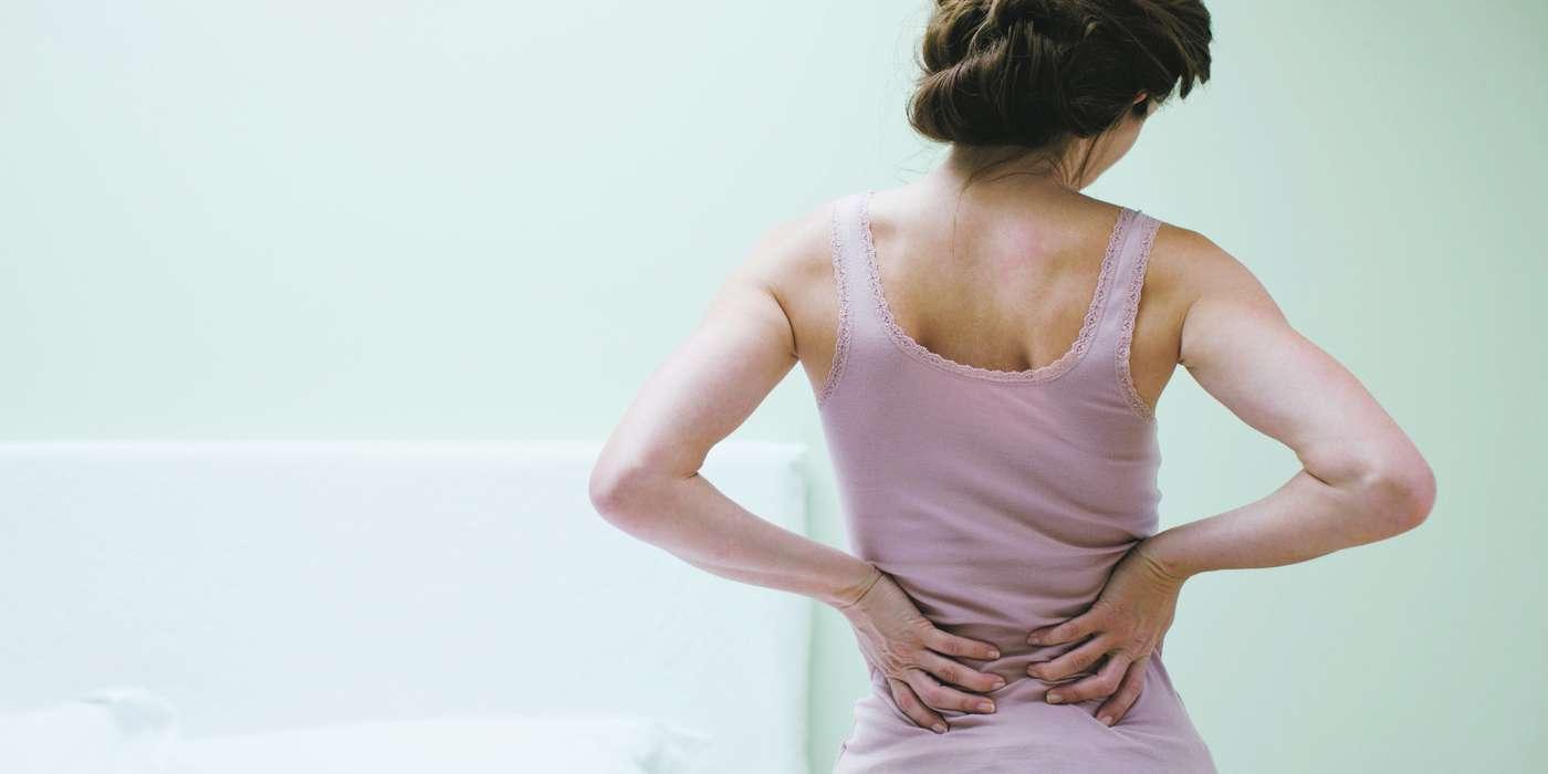 Disfuncțiile endocrine - cauze, simptome și tratament
