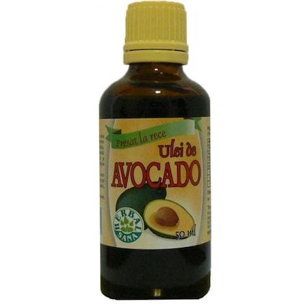 medicament pentru îmbinări cu ulei de avocado șoldurile sunt foarte dureroase