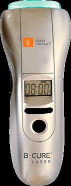 dispozitive pentru dureri articulare cumpăra tratament articular cu plasmolifting