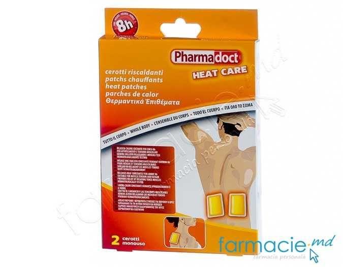 dispozitive pentru dureri articulare cumpăra boli dureri articulare severe