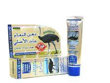 sare cu tratament cu artroza zăpezii dureri severe de umăr noaptea