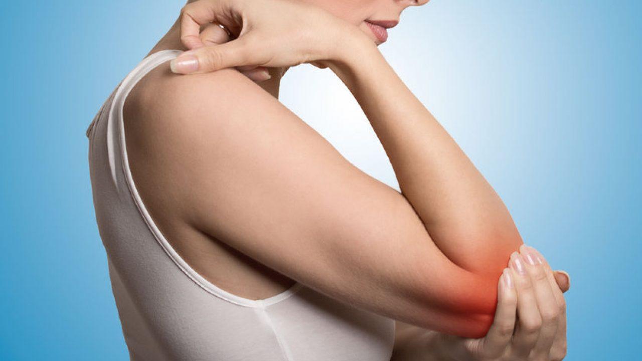 dureri articulare pantovigar articulațiile doare ceea ce este util