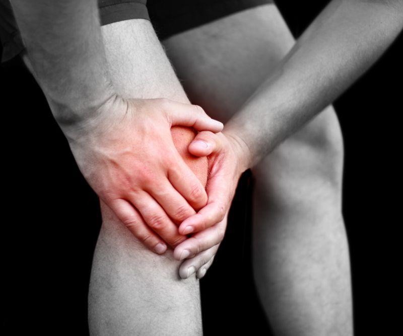 poate îmbina dureri cu lamblia artroza deformantă a articulațiilor sacroiliace