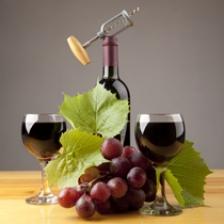 articulațiile rănite din vinul roșu artroza articulației extremităților inferioare