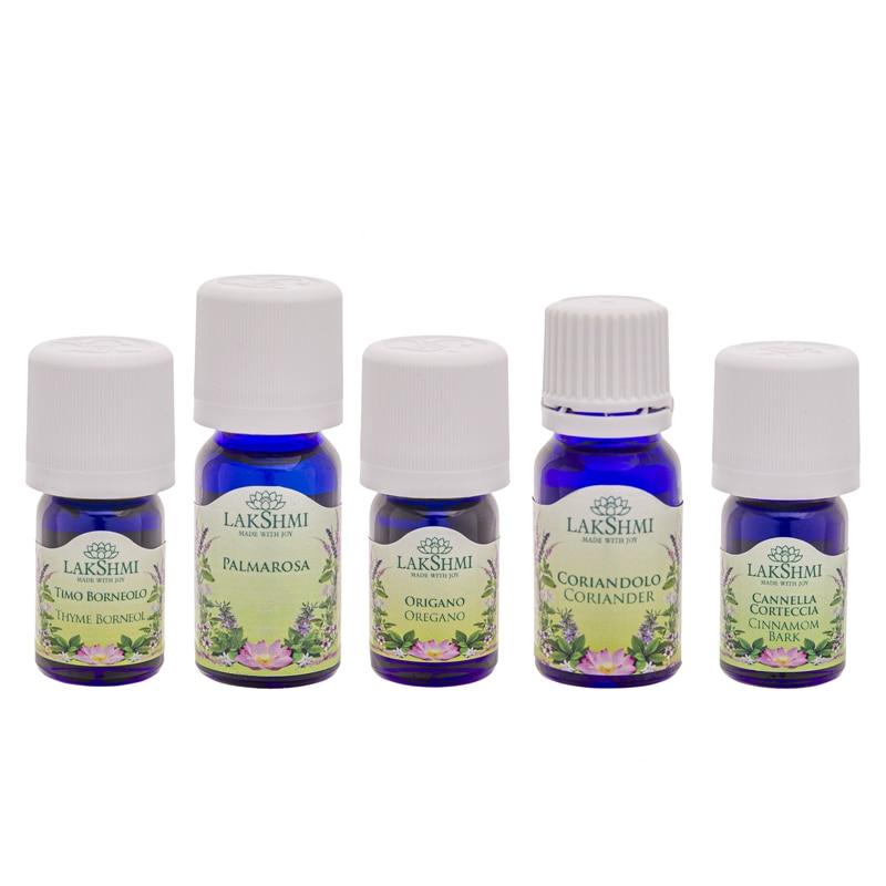 uleiuri esențiale pentru tratamentul articular