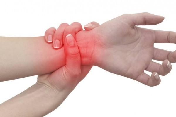 Poliartrita reumatoida | fotolii-canapele.ro