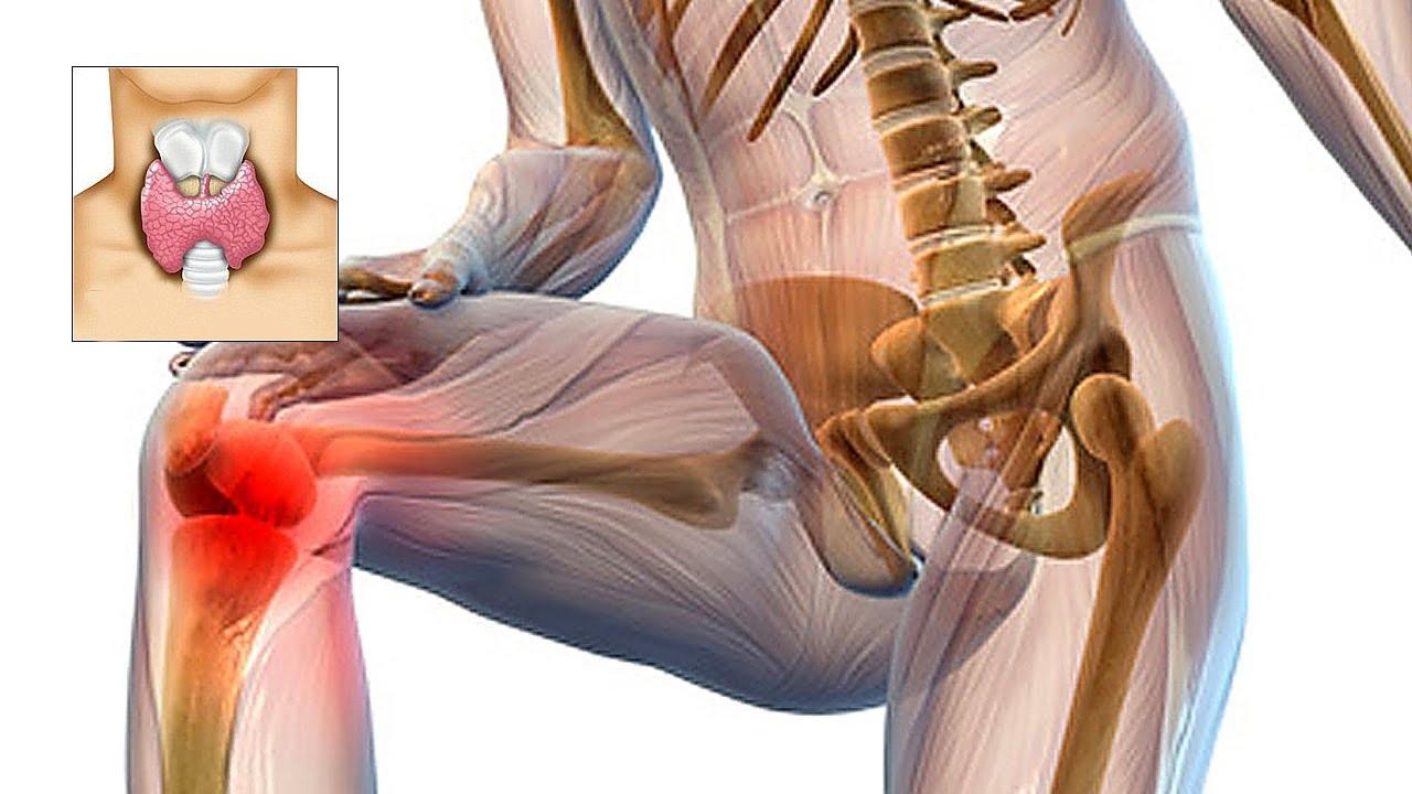 un bun specialist în tratamentul artrozei