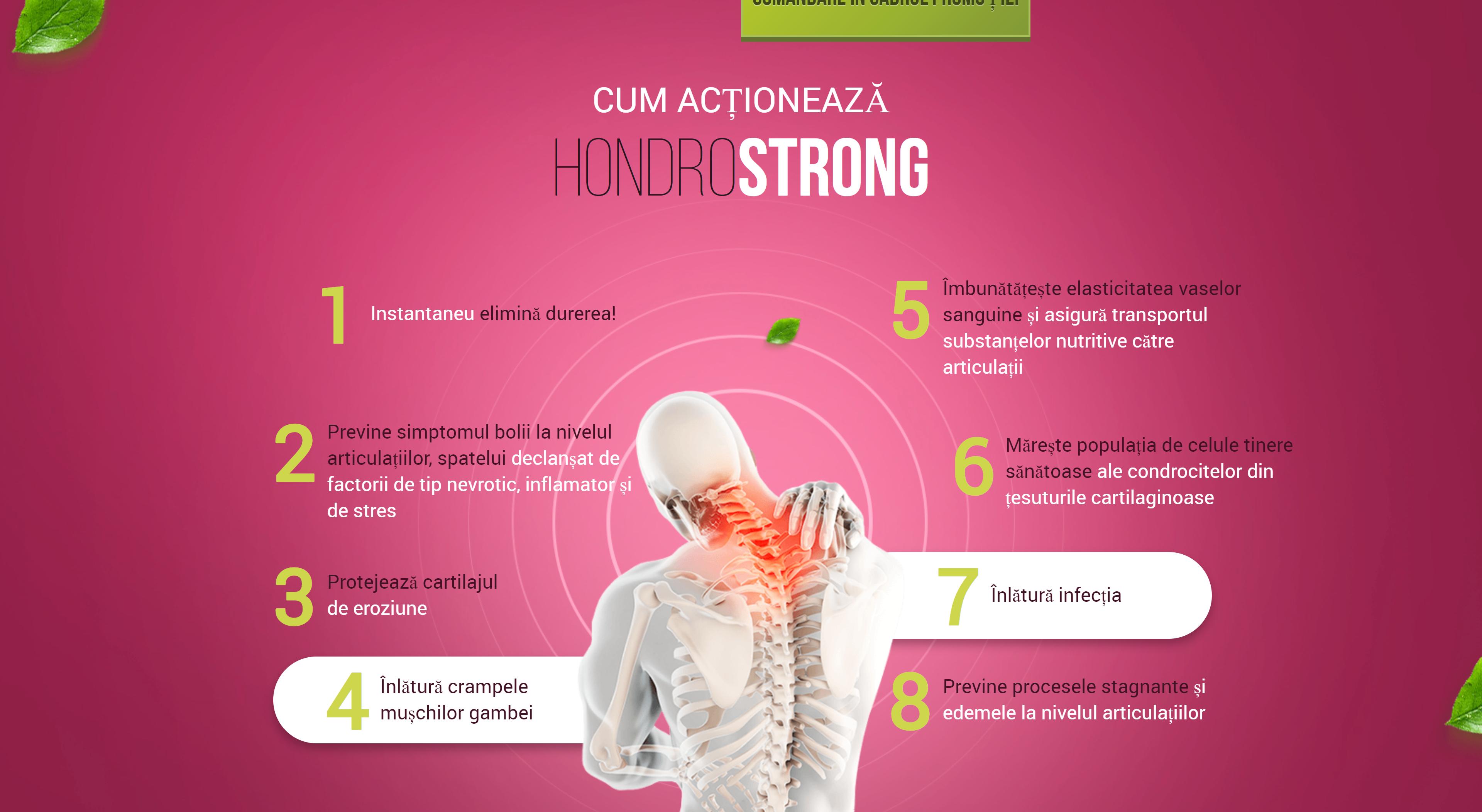 care poate ajuta la dureri articulare artroza gonartroza tratamentului articulației genunchiului