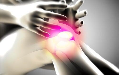 unde se tratează reumatismul articulațiilor tratamentul artrozei gleznei cu condroprotectoare