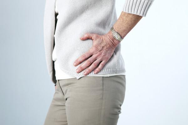 cum se poate vindeca durerea în articulațiile picioarelor