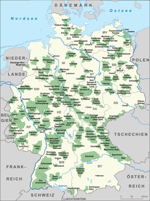 Unguent comun german tratament pentru luxația articulației cotului