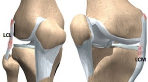 ce doare în pelvis în articulații durere la șold după cădere