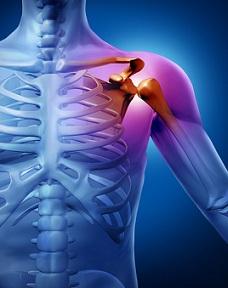 intepaturi in umarul drept remediu homeopatic pentru articulații